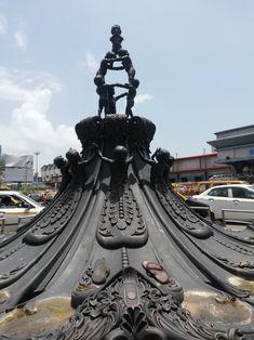 Mumbai, Statue Of Liberty, Travel, Statue Of Liberty Facts, Viajes, Bombay Cat, Statue Of Libery, Destinations, Traveling
