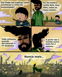 Wesley do futuro. Wtf Funny, Funny Memes, Jokes, Arte Nerd, Top Memes, Funny Comics, Funny Posts, Comic Strips, My Images