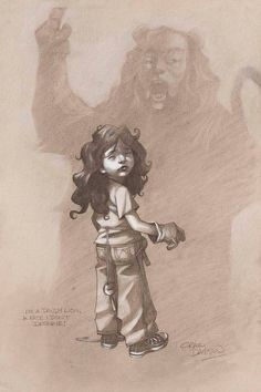 View the very best artwork from the artist Craig Davison. We have a great Davison collection of art and a substantial back catalogue containing many sold out titles. All art is signed by Davison and comes with a certificate of authenticity. Superhero Kids, Drawing Tutorials, Wizard Of Oz, Kids Playing, New Art, Illustrators, Art Drawings, Pencil Drawings, Art Gallery