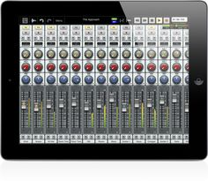 10 Best Multitrack Recording, Programming, Editing and Mixing images