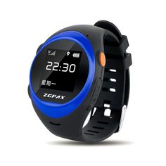 Cheap smart watch, Buy Quality watch phone directly from China android ios Suppliers: Smart Watch With SOS GPS Smartwatch Alarm Tracker For Man Woman Kids GPS tracking watches phone support android IOS system Gps Tracking, Tracking System, Gadgets, Emergency Call, Wearable Device, Wearable Technology, Fitness Watch, Gps Navigation, Fitness Tracker