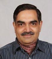 Meet another Freedom Seeker : Mr Mukesh Chopra