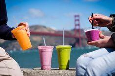 Uber Eats | Hockeystick Media Citi Open, Uber, Eat, Tableware, Design, Dinnerware, Tablewares, Dishes