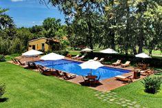 ¡Ya empezaron los días de calor en Guatemala! En Finca Filadelfia tenemos varias opciones para refrescarte! Más información 77280800 #summer2014 #semanasanta #fincafiladelfia #boutiquehotel