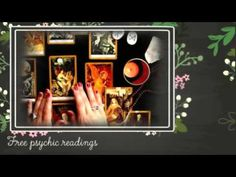 Upscale psychic readings brand housing the most talented phone psychics, phone mediums, phone astrologers and phone tarot readers in the UK. Get a phone psychic reading to an, answer any life issue, career, work, relationships, love. All readers are natural clairvoyants and use their spirit guides to answer your questions. http://www.thepsychicparlour.co.uk