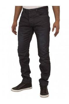 ETO New Arrivals | Mens Designer Jeans | Boys Designer Jeans | Mens Designer Clothing | ETO Jeans £41