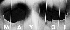 Lange dauert es nicht mehr, dann steht uns die nächste Begegnung mit Kultfratze Ghostface bevor. Der hat sich in der TV-Adaption Scream – Die Serie zwar sichtlich gewandelt, schlägt aber noch immer so gnadenlos zu wie in der filmischen Tetralogie von Wes Craven. Und das sogar schneller als gedacht: MTV hat den Start der zweiten [ ]