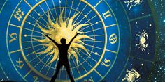 Como sacarle el mayor provecho a los horóscopos