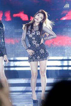 Hyosung, 140928