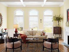 10 Top Window Treatment Trends