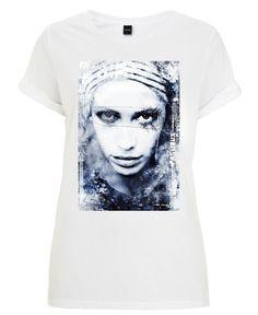 Les 46 meilleures images du tableau T SHIRT   CLOTHES   ARTIST ... 7d37b5e0f36