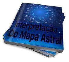 Interpretação Do Mapa Astral :: CAPIVARA