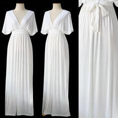 brown blue dresses   ... Dress M L XL Maternity Baby White Black Blue Red Brown Purple   eBay