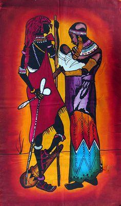 Batik1.jpg (420×716)