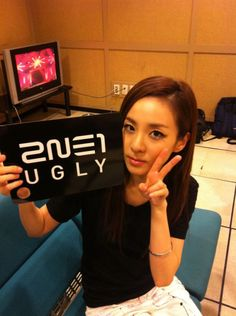 Dara is also almost 30 :)