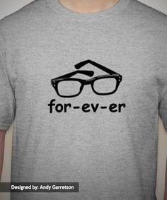 I want this shirt. <3 The Sandlot.