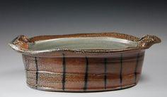 Highfield Pottery: Allison Severance