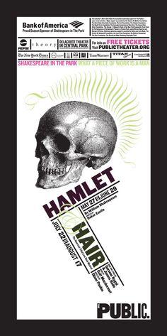 Hamlet_3_Sht