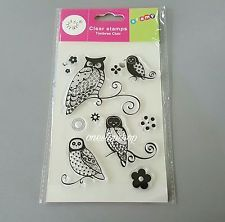 Item image Clear Stamps, Phone, Image, Telephone, Mobile Phones