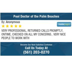 VERY PROFESSIONAL, RETURNED CALLS PROMPTLY, ONTIME, CHECKED ON ALL MY CONCERNS..  VERY...