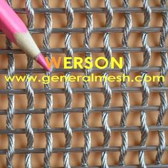 Architectural Woven Wire cable Mesh,architectural cable mesh wall cladding ---Email: sales@generalmesh.com Skype: jennis01 Wechat:13722823064 Whatsapp:+8613722823064 Viber :+8613722823064