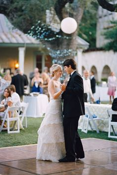 #Wedding at @Witte Museum . Photography by @J Wilkinson Co www.jwilkinsonco.com #photography #film #wittemuseum