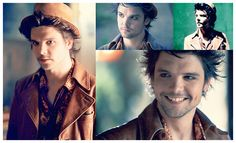 Hatter <3 <3 I really am quite mad for him.. haha.. see what I did there?