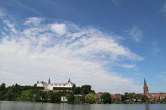 Schloss Ploen