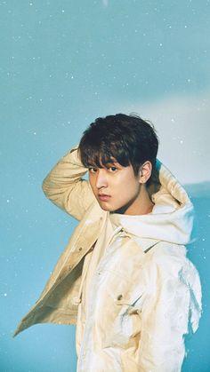 precious #Chanwoo #CHAN #iKON #찬우 Kim Jinhwan, Chanwoo Ikon, Bobby, Rapper, Koo Jun Hoe, Fandom Kpop, Ikon Debut, Ikon Wallpaper, K Idol