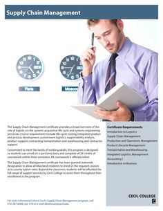 Supply Chain Management Life Cycle Costing, Systems Engineering, Supply Chain Management, Life Cycles, Presentation