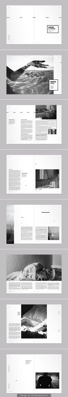 Lucrecia Martel | Magazine