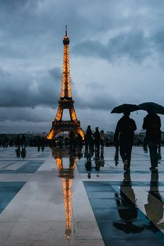 eiramis:  (via (200) Paris, France | ♔ P A R I S ♔ | Pinterest)