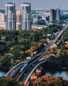 Carpe Diem, Land Scape, Instagram Feed, River, Country, Architecture, City, Places, Nature
