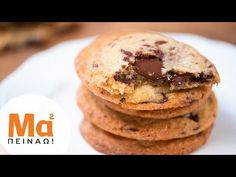 YouTube Pancakes, Nutrition, Sweets, Cookies, Breakfast, Desserts, Recipes, Dessert Ideas, Food