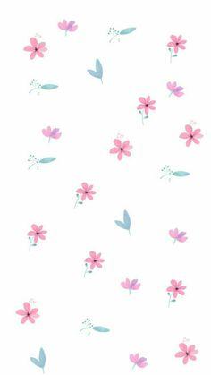 @AranzaDrive ❁ New Wallpaper Iphone, Apple Watch Wallpaper, Cute Wallpaper For Phone, Kawaii Wallpaper, Pastel Wallpaper, Flower Wallpaper, Screen Wallpaper, Mobile Wallpaper, Cute Backgrounds