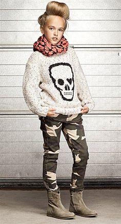 Mandy Set - Boca Jeans