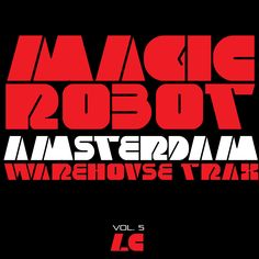 """Preview, buy and download songs from the album Warehouse Trax 5: Amsterdam - EP, including """"F Everything"""", """"F Everything (Magic Robot Remix) [Magic Robot Remix]"""", """"8 Districts"""" and many more. Buy the album for £3.16. Songs start at £0.79."""