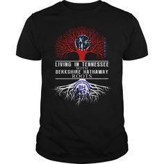 9b356ef4b47034 Berkshire Hathaway Tn Tshirt T Shirt
