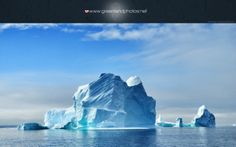 Wallpaper from Greenland - Greenland Photos - Pictures of Greenland