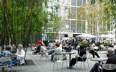 public space - Google 검색
