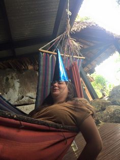 Madagascar Volunteer: MRCI undertakes environmental research through various volunteer programs, an exciting way for gap year students to travel abroad. Environmental Research, Volunteer Programs, Gap Year, Travel Abroad, Island Life, Turtle, Games, Fun, Turtles