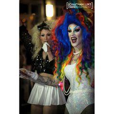 PHOTOS: Rhode Island Pride After Dark | Advocate.com