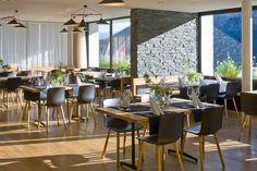home-restaurant-flaschen-albinen-3.jpg (1600×1067)