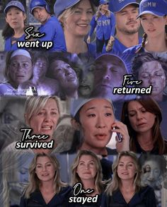 18 Greys Anatomy Quotes My Person 11 Greys Anatomy Episodes, Greys Anatomy Funny, Greys Anatomy Season, Greys Anatomy Cast, Grey Anatomy Quotes, Greys Anatomy Jackson, Derek Shepherd, Grey's Anatomy Doctors, Meredith And Derek