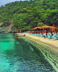 Marmaris, Beautiful World, Beautiful Places, Aesthetic Songs, Turkey Travel, Insta Photo, Holiday Destinations, Location History, Twitter