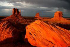 Arizona Gallery - Kim Ashley Photography