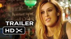 Always Woodstock Official Trailer 1 (2014) - Rumer Willis, Jason Ritter Movie HD
