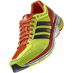 f4f1cd7b31c2b adidas adiZero Boston 3 Shoes Running Shoes For Men