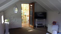 Pukeko Room - freshly renovated!