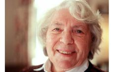 Mary Stewart - obituary Mary Stewart was an author of romantic thrillers who wrote for love not money, and had an intuitive feel for the pa...